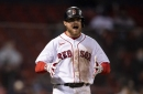 Red Sox 5, Tiger 6: Unfortunately ugly losses count the same as well