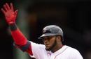 Daily Red Sox Links: Franchy Cordero, Garrett Whitlock, Hunter Renfroe