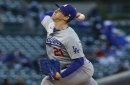Dodgers News: Walker Buehler Took 'Step Forward' But Still Seeks Improvements