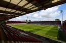 Bournemouth v Stoke City stream info and team news