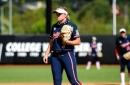 Oregon rallies late to stun Arizona softball, spoil Hanah Bowen's pursuit of perfection