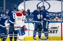 What the Maple Leafs need to clinch first in the North Division