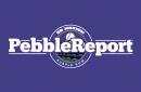 Pebble Report: Michael Toglia hits four home runs in his first week of full-season ball