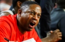 Cincinnati Bearcats coach Wes Miller adds former Georgia assistant Chad Dollar to staff