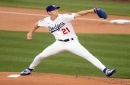 Walker Buehler Believes Comeback Win Can Turn Momentum For Dodgers