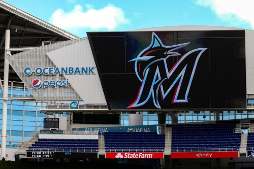 Are you Cuban? Bahamian? Italian? Japanese? Marlins' Heritage Celebrations returning to loanDepot park
