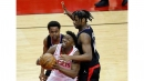 Clippers rest stars, drop in standings with loss to Rockets