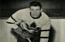 Dave Feschuk: Before NHL goals king Auston Matthews there was Gaye Stewart — 75 years ago. Why don't Maple Leafs win more NHL awards?