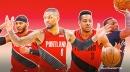 Damian Lillard speaks out on Blazers' hot streak ahead of postseason