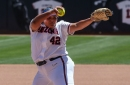 UCLA explodes late to beat Arizona softball, put UA's hopes for top-8 seed in doubt