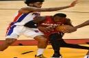 Detroit Pistons season finale vs. Miami Heat: Time, TV, game info