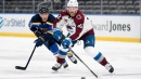 2021 Stanley Cup Playoff Preview: Avalanche vs. Blues
