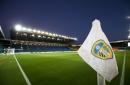 Leeds United fans wade in as Aston Villa lose at Crystal Palace