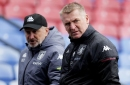 Dean Smith delivers Aston Villa verdict after Palace defeat
