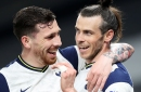 Tottenham 2-0 Wolves: match notes and instant reaction