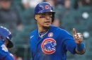 Chicago Cubs vs. Detroit Tigers preview, Sunday 5/16, 12:10 CT