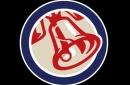 Gamethread 5/16: Phillies at Blue Jays
