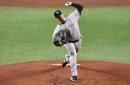 New York Yankees @ Baltimore Orioles: Jordan Montgomery vs. Adam Plutko