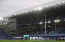 Everton vs Sheffield United: Live   Underway at Goodison