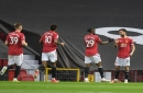 Preview: Manchester United vs. Fulham - prediction, team news, lineups
