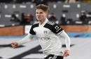 How Fulham could line up against Manchester United