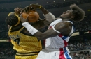 Pistons great Ben Wallace personified Detroit: An underdog in an underdog city
