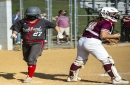 Softball's biggest week features six games over three nights at Pates Park