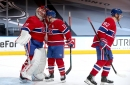 Carey Price, Brendan Gallagher to play for Laval Rocket on Monday