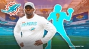 3 potential breakout players for the Miami Dolphins in the 2021 NFL season
