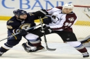 View from Colorado: Why O'Reilly could wreck Avalanche's championship dream