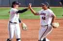 Arizona softball earns No. 11 overall seed in NCAA Tournament