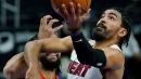 Winderman's view: Heat 120, Pistons 107