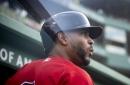 Daily Red Sox Links: Xander Bogaerts, J.D. Martinez, Danny Santana