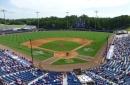 Baseball 9th Seed at SEC Tournament; Bertman Documentary Premiers Tonight