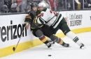 Wilderness Walk: Cole, Bonino have been here before