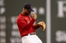 Daily Red Sox Links: Xander Bogaerts, Chaim Bloom, Rafael Devers