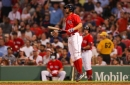 Red Sox vs. Astros lineups: Third time's a charm? Please?