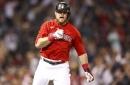 Daily Red Sox Links: Christian Arroyo, Rafael Devers, Kumar Rocker