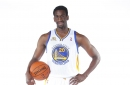 A look back at the Ekpe Udoh experiment