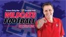 Arizona Wildcats add transfer linebacker Rashie Hodge Jr. via New Mexico State