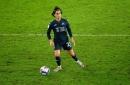 Swansea City transfer headlines as Anderlecht linked with Yan Dhanda swoop