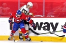 Links: Paul Byron showing he's a big-game playoff performer