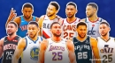 Odds for Ben Simmons' next team if traded by Sixers, revealed
