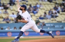 Dodgers News: Tony Gonsolin Confident Right Shoulder No Longer An Issue