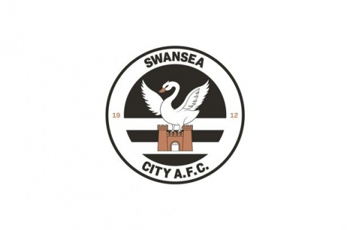 Swansea unveil new badge for 2021/22 season to celebrate Toshack's stars