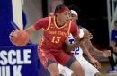 Oregon State Basketball: Beavers To Play Iowa State At Hilton Coliseum On November 12th