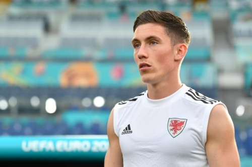 Swansea City to battle Cardiff City in race to sign Harry Wilson