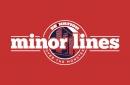 Red Sox Minor Lines: Joe Davis continues his torrid run