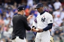 NYY News: Yankees react to brutal loss against Mets