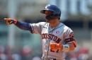 Astros Crawfish Boil: July 5th, 2021
